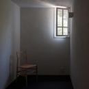 個室1(撮影:新建築社)