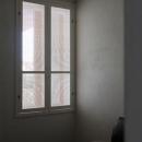 個室2(撮影:新建築社)