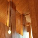 スミカデザインオフィスの住宅事例「Lazare」