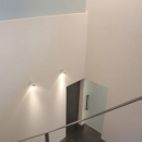 林野紀子の住宅事例「哲学者の家」
