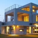 伊佐 強の住宅事例「宮古の住宅1」