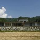 鮎立の家の写真 外観1