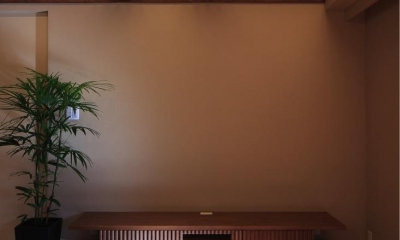 葵 (テレビボード)