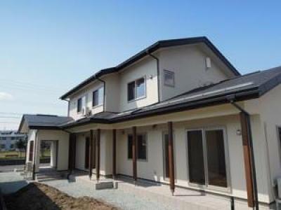 外観2 (house-MSH)