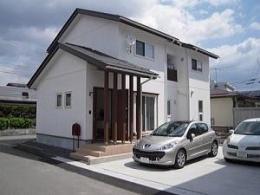 house-MTH (外観)
