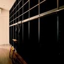 練馬のマンション内装(T邸)