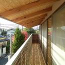 『ドームのある家』〜天体観測もできる!人にも環境にも優しい家づくり〜