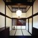 『富士宮の家』〜箱階段のある家〜