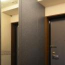 志賀 隆行の住宅事例「Y邸・自分好みにカスタマイズするマンションリフォーム」