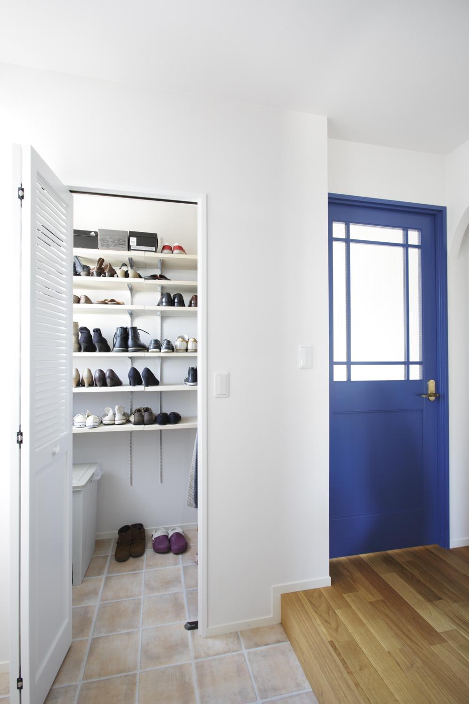 リフォーム・リノベーション会社:スタイル工房「S邸・二人のベビーのために、安心で快適な住まい」