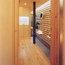 新小岩の家