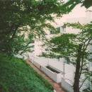 桜台ビレジ外観