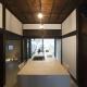 古民家の家/Traditional Japanese House with Modern Interior