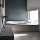 狩谷 茂夫の住宅事例「『DOMA』光・風・景色を楽しむ住まい」