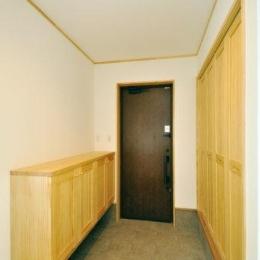 ドア/扉の画像2