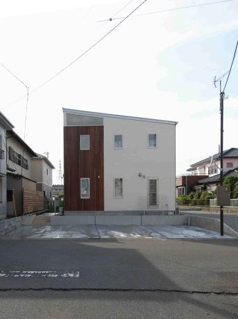 『今沢の家』自然素材のナチュラルな住まいの写真 今沢の家