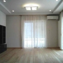 田崎修一の住宅事例「『自然素材と外断熱の家』ナチュラルな住まい」