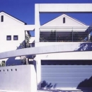 『成井邸』見晴らしの良い二世帯住宅