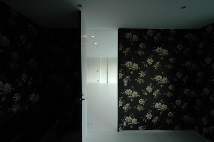 建築家:小泉一斉+千葉万由子「『コンセント』空間を最大限確保した廊下がない住まい」