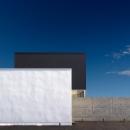 小林 亙の住宅事例「H-House <L窓の家>」