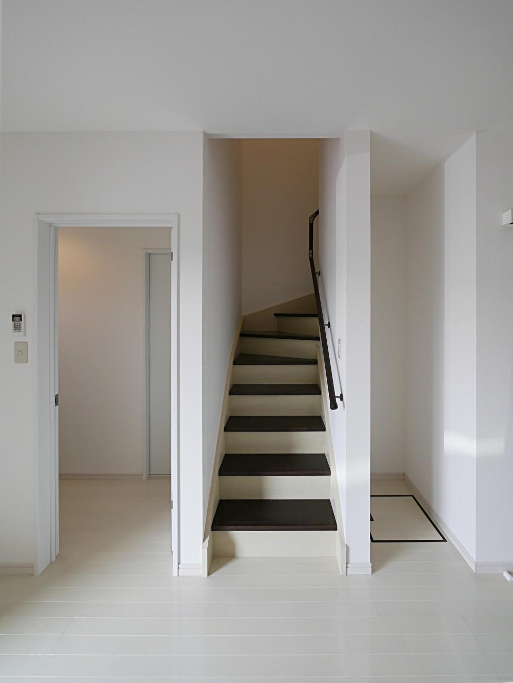 Cherchio (階段)