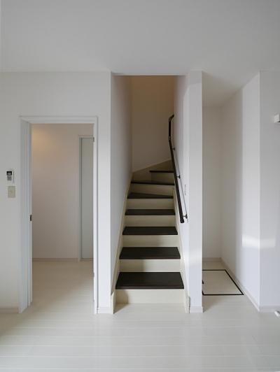階段 (Cherchio)