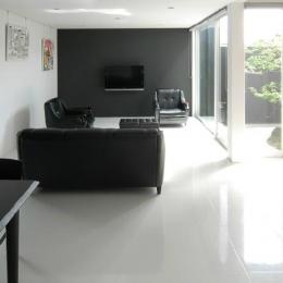 床材の画像3