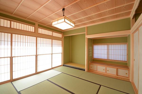建築家:鎌田賢太郎「『蓬莱の家』独り暮らしと集まる家」