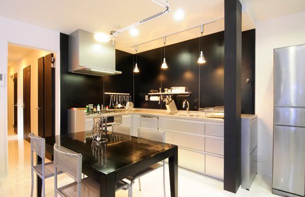 山商リフォームサービス「増築で実現した完全分離型二世帯住宅」