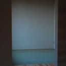 長森の家の写真 和室