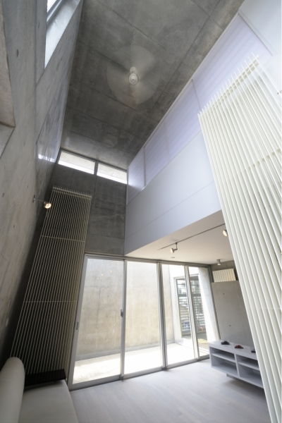 OG-HOUSE (LDK01)