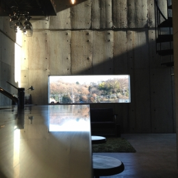 MO-HOUSE (LDK01)