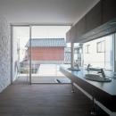 『sukatto』厳しい気候でも活力ある暮らしができる家