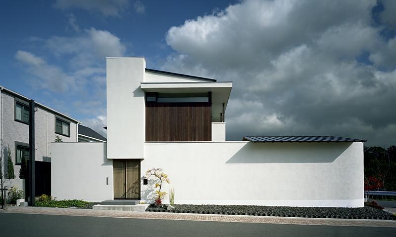 """彩 庵の部屋 """"はなれ""""を有している住宅"""