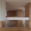 ポジャギの家の写真 居室