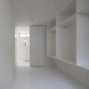 匠陽の住宅事例「フィルムの美しい階段のある注文住宅:杉並区T様邸」