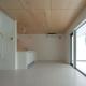 スタイリッシュなデザイン住宅・光の満ちる贅沢空間:杉並区K様邸