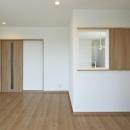 鶴田の家の写真 寝室