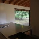 飯田貴之建築設計事務所の住宅事例「水戸の家」