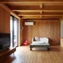 土浦の家3
