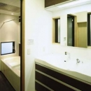 寛の家52の写真 洗面脱衣室~浴室
