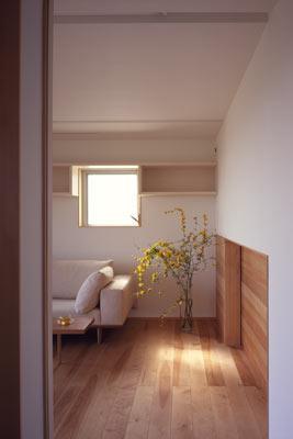 寛の家61 (1階 個室1)