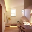 寛の家61