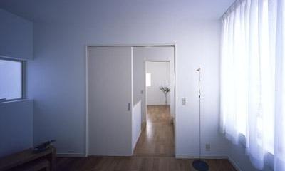 寛の家62 (2階 個室)