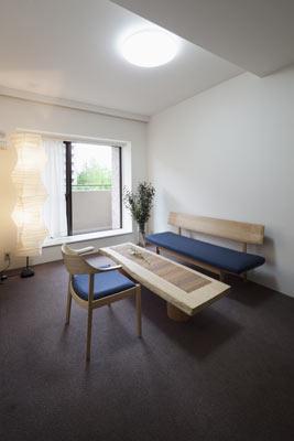 寛の家82の写真 個室1