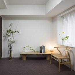 寛の家82 (個室2)