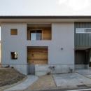 Eiji Miyasakaの住宅事例「モロカンスタイルの家」
