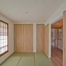 世田谷の住宅2