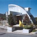 宇美の家の写真 外観1