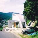 宇美の家の写真 外観2